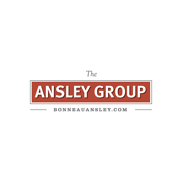 The Ansley Group