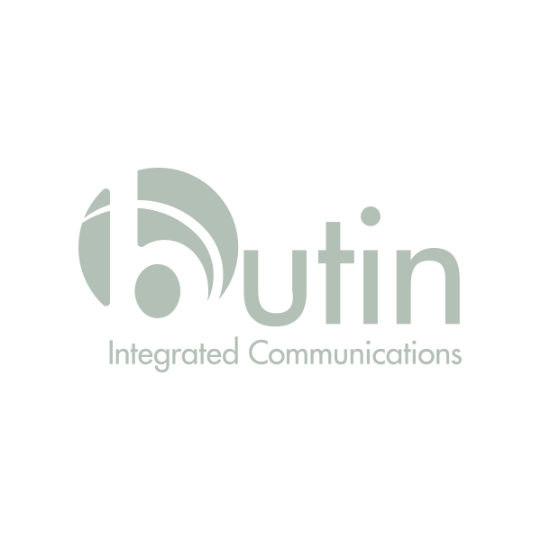 The Butin Group