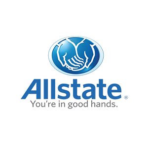 The Chris Jackson Allstate Agency