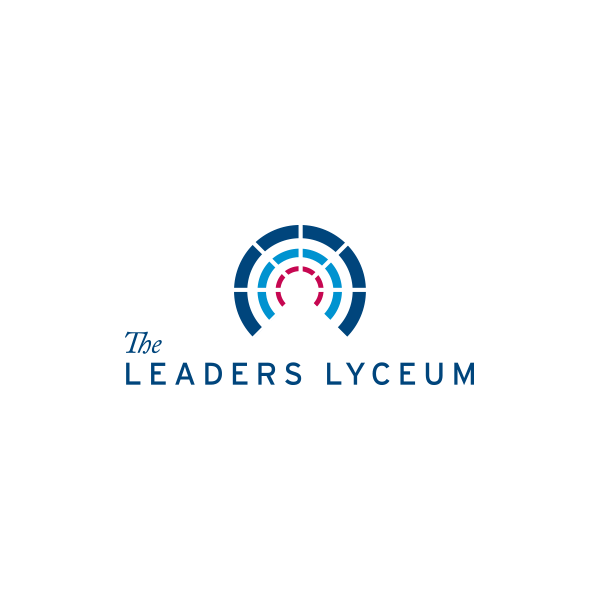 The Leaders Lyceum