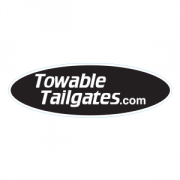 Towable Tailgates