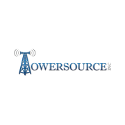 Towersource, Inc.