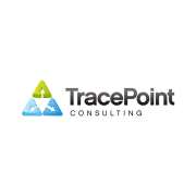TracePoint Consulting