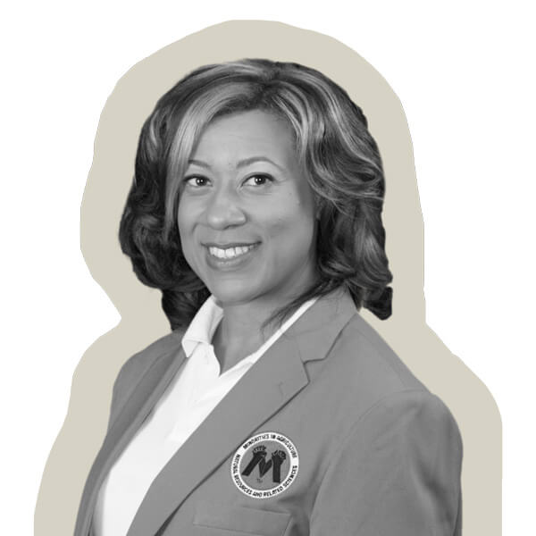 Tracey D. Troutman