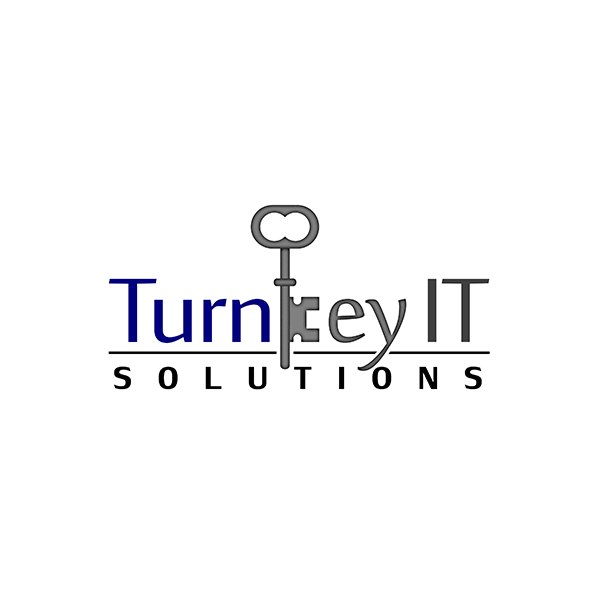 TurnKey IT Solutions, LLC