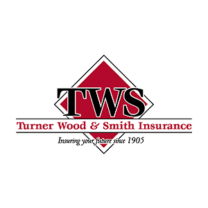 Turner Wood & Smith