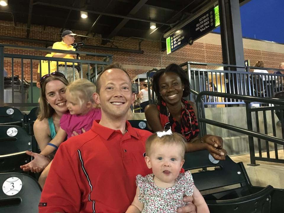uga-alumni-night-at-fireflies-game-group-shot