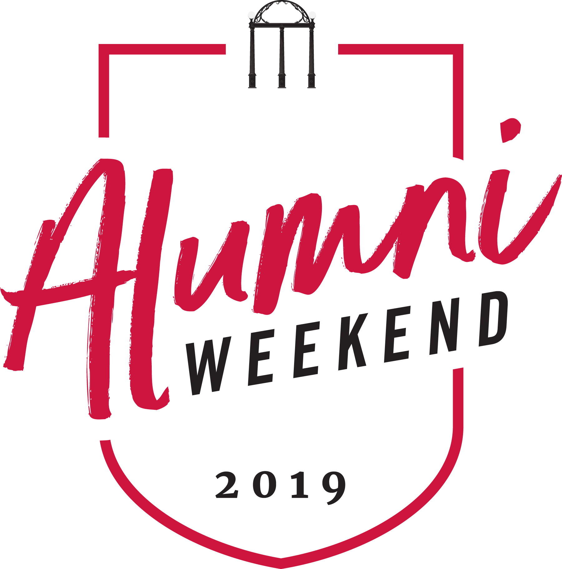 UGA Alumni Weekend