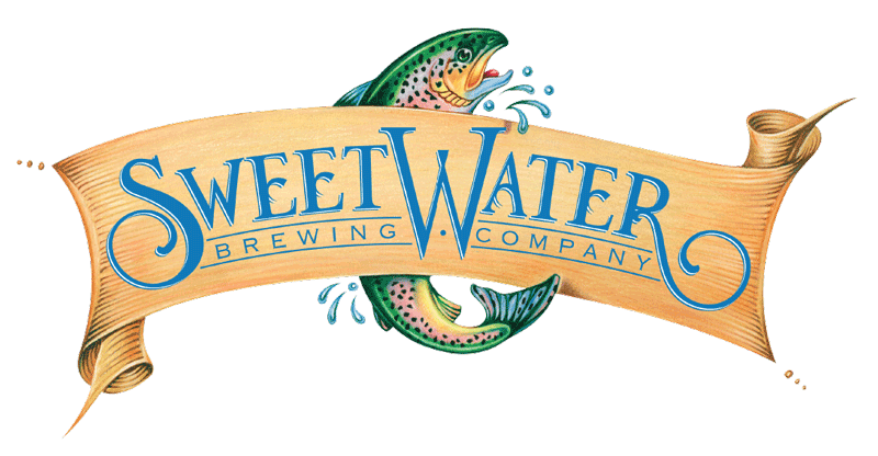 SweetWater Brewing Co