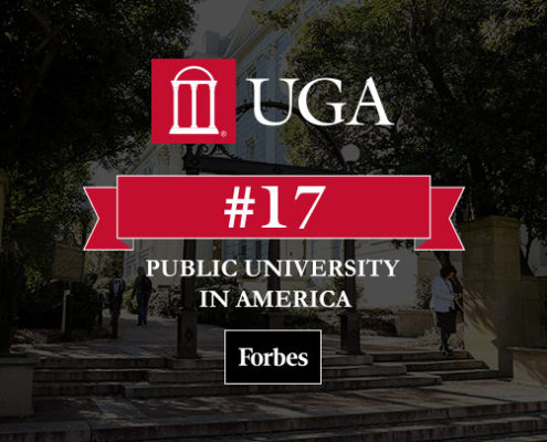 UGA_Forbes_Ranking_BlogBanner