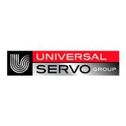 Universal Servo
