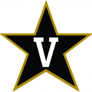 Vanderbilt Commodores - 2020 Georgia Football Schedule