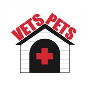 Vets Pets