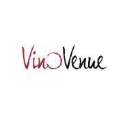 Vino Venue
