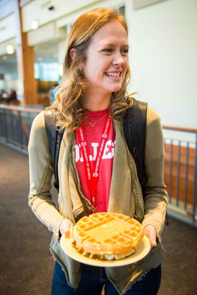 G-Waffle-Bolton-Dining-Commons