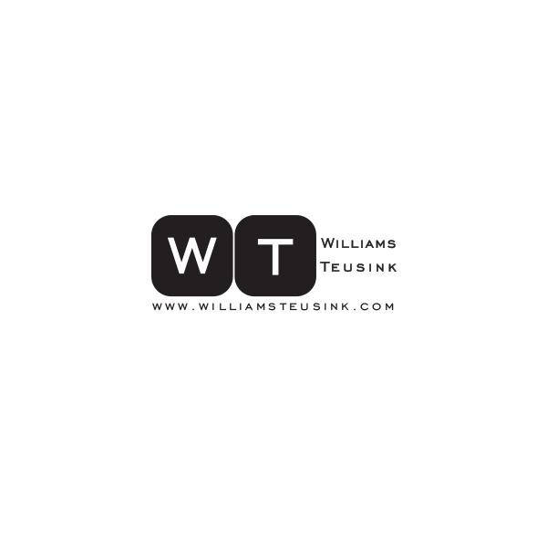 Williams Teusink, LLC