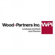Wood + Partners