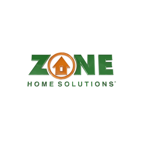 Zone Home Solutions