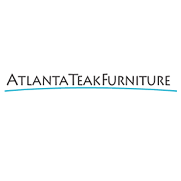 Atlanta Teak Furniture, LLC