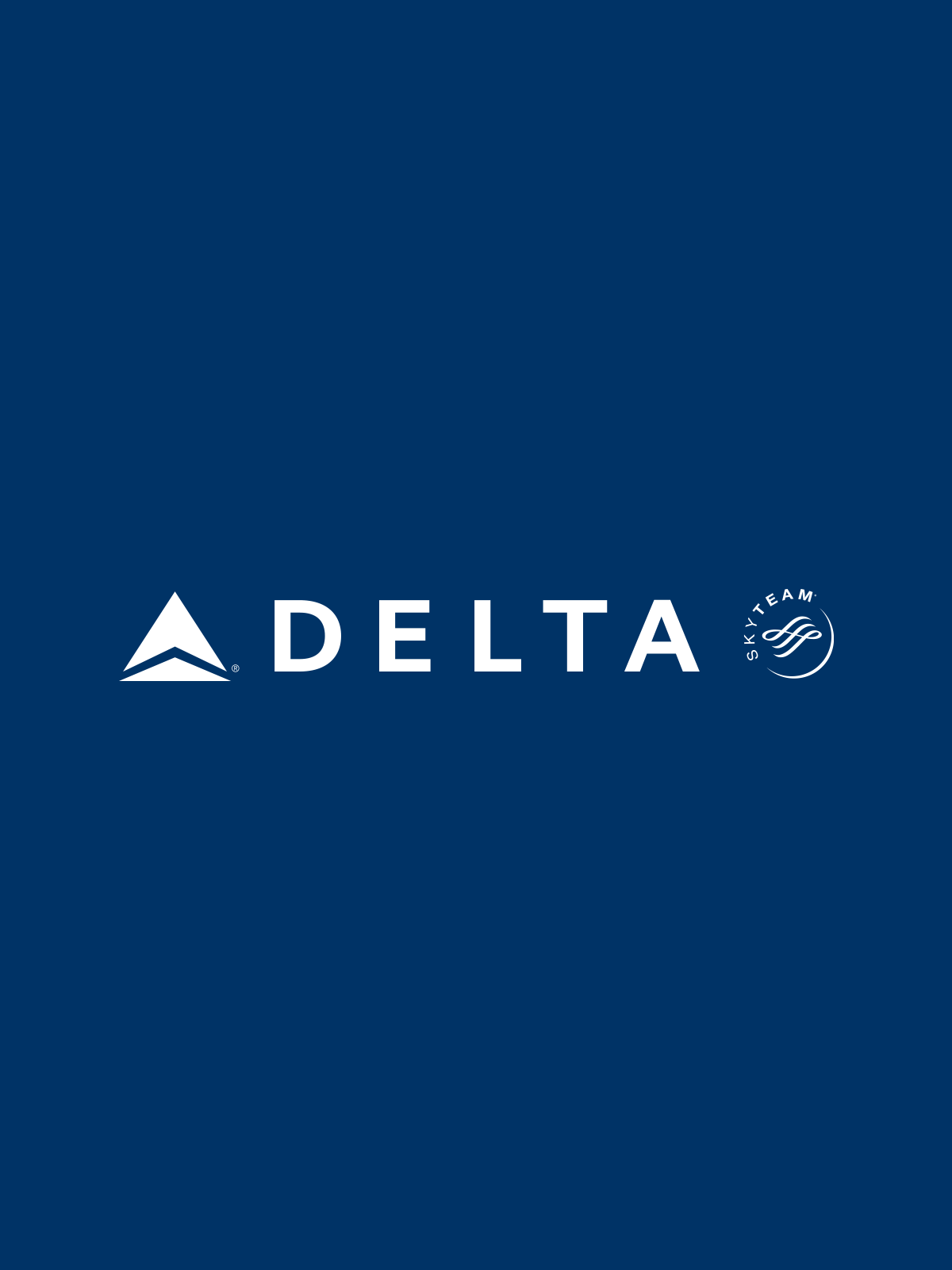 The Delta Foundation