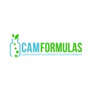 Cam Formulas