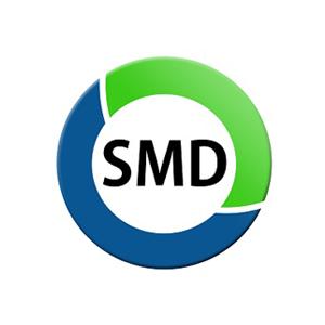 SMD, LLC