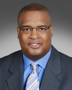 Bill Thomas (AB '88)