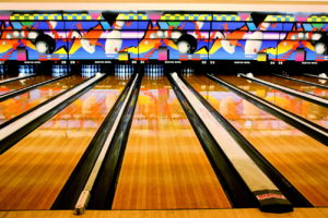 bowling-alley-2