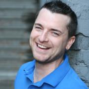 Bryan Tackett