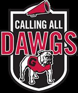 Calling All Dawgs
