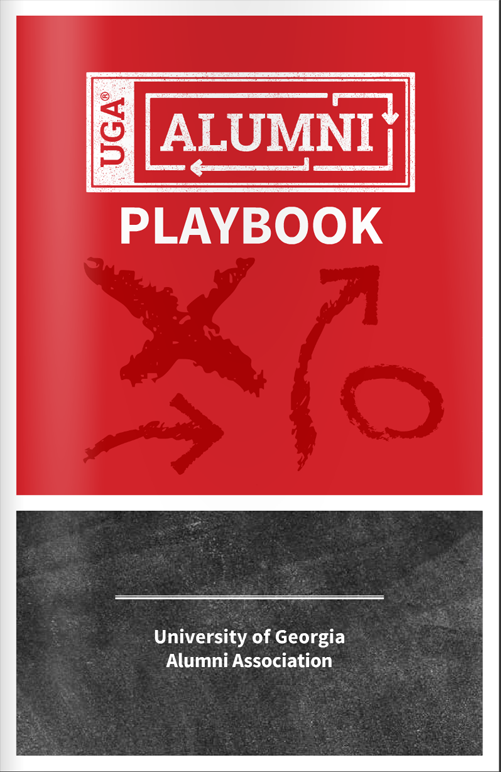 Chapter Playbook