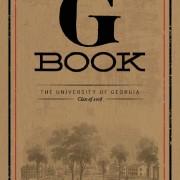 Class of 2018 G Book
