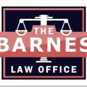 The Barnes Law Office LLC logo