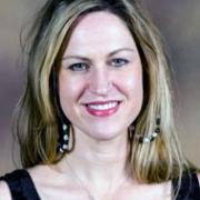 Kristin Davis (AB '94)