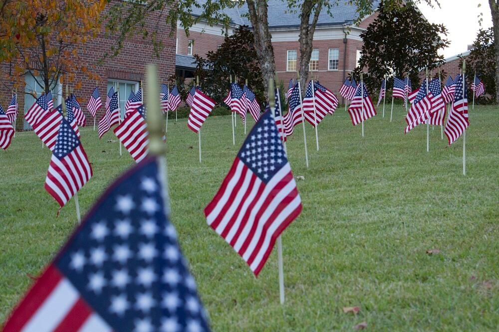 uga student veterans resource center