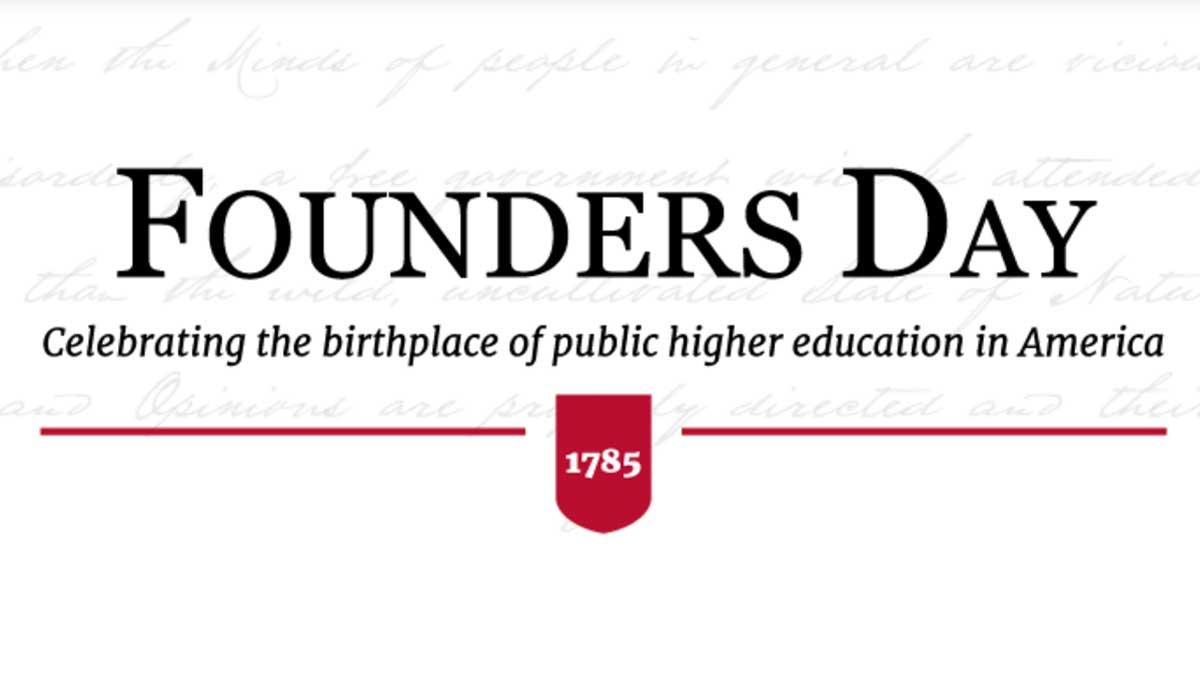founders dar