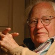 photo of Dan B. Franklin