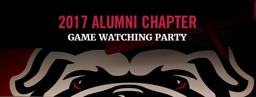 82de53a35e6 Houston Game Watching Party  Samford - UGA Alumni Association