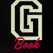 G Book Class of 2021