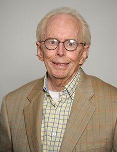 """Henry D. """"Greg"""" Gregory, Jr. (ABJ '06)"""