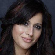 Tara Shah