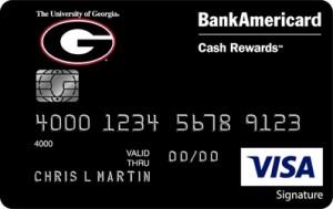 Bank_of_America_Credit_Card