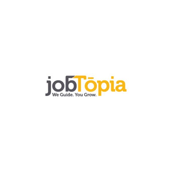 jobTopia