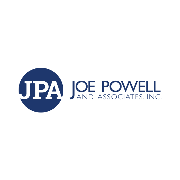 Joe Powell and Associates