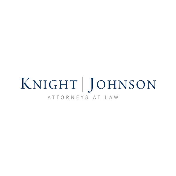 Knight Johnson