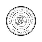 Lorberbaum Odrezin