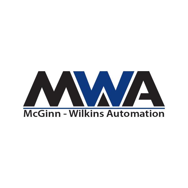 McGinn Wilkins
