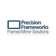 Precision Frameworks