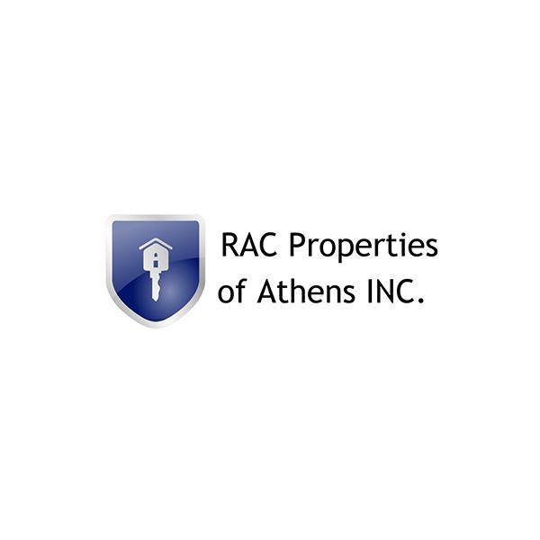 RAC Properties