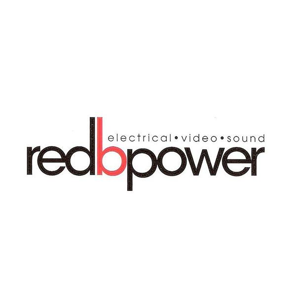redbpower